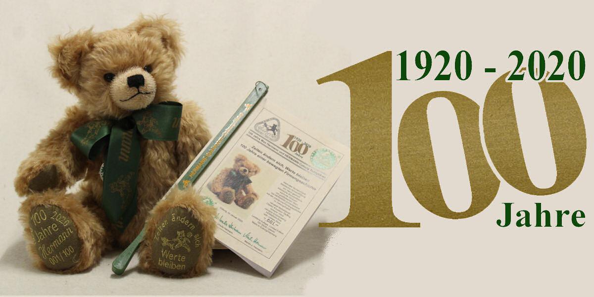 _100 Jahre Baer_2