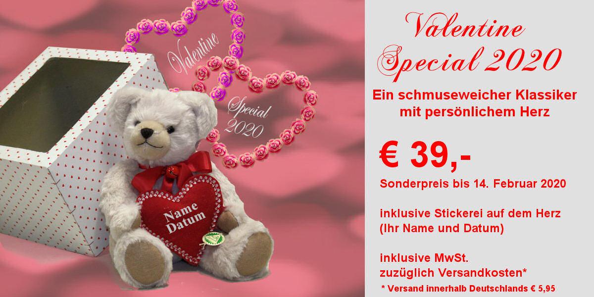 _Valentine_special_2020