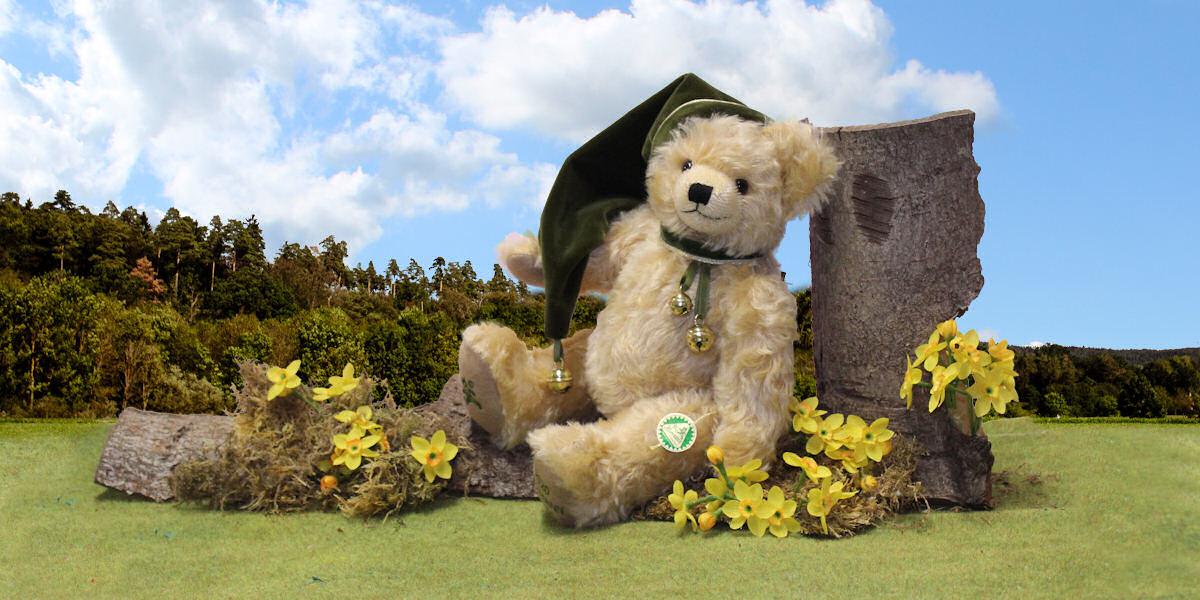_jb 2020https://www.teddy-fabrik.de/Limitierte-Auflagen/Klassike