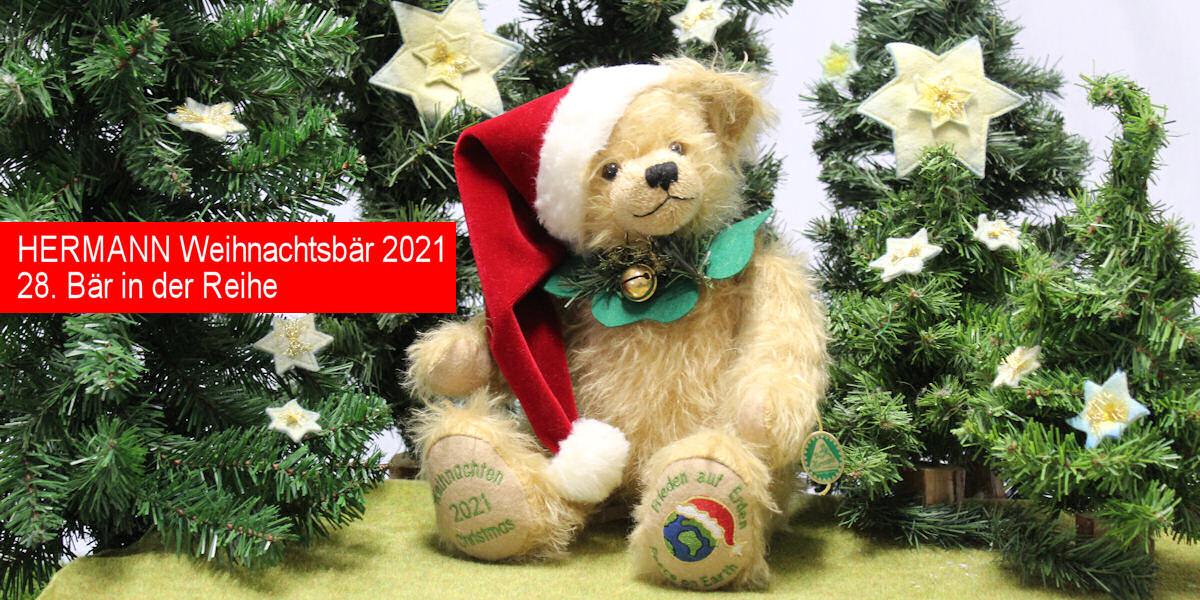 _Weihnachtsbaer_221