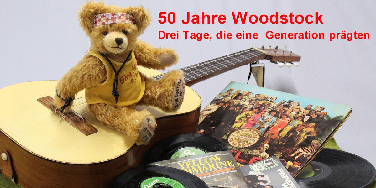 _woodstock