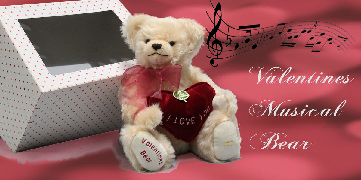 _Valentine_special_2020_muiscal