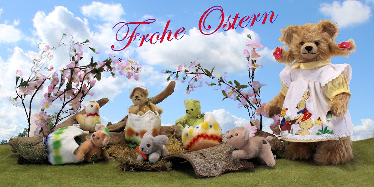 _ostern2019