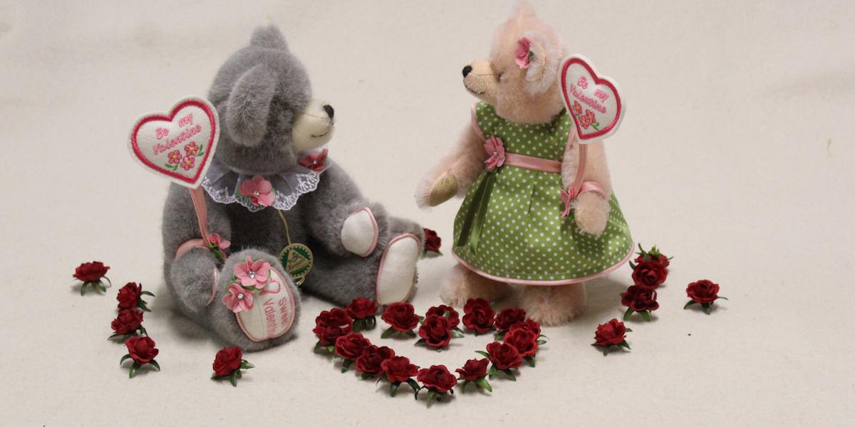 _valentine_2019