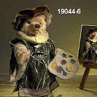 Maler und Künstler