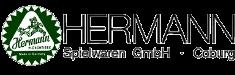 HERMANN-Spielwaren GmbH