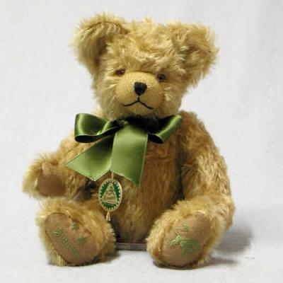 Taurus Star Sign Teddybear Star Sign Teddy Bear