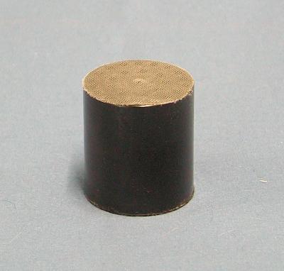 Brummstimme normal Typ 2 (Bären ab ca. 33 cm)
