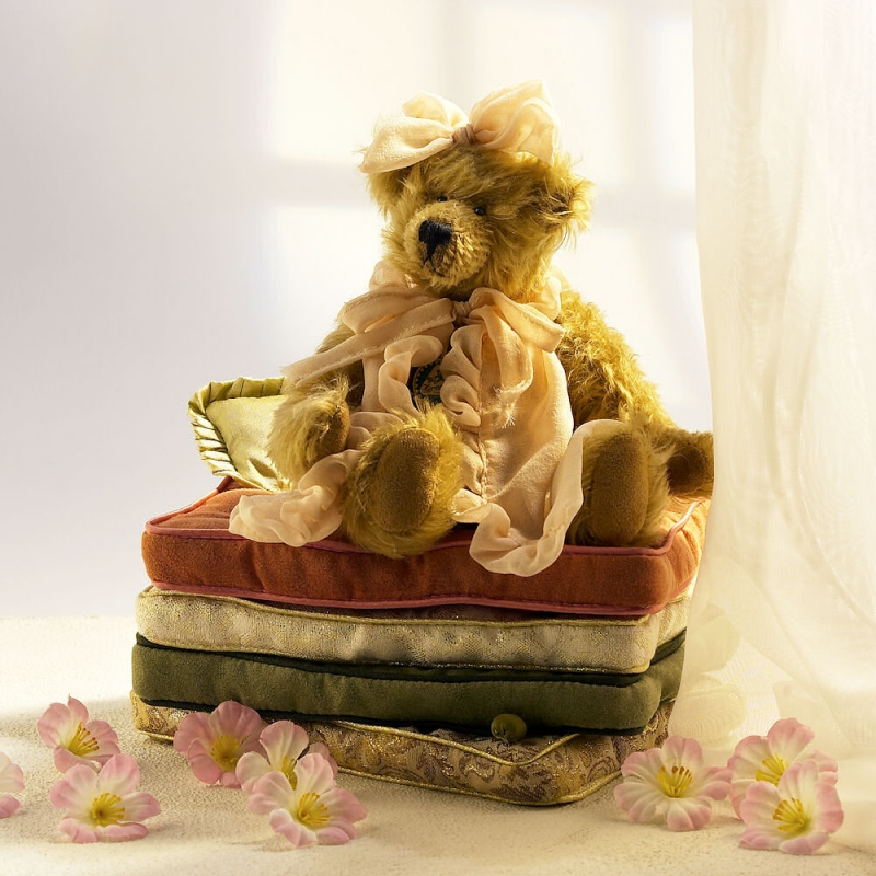 sch tze sagittarius sternzeichen teddyb r sternzeichen teddyb r teddy fabrik der. Black Bedroom Furniture Sets. Home Design Ideas