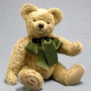 Brumm-Brumm-Bär Maxi (groß) Teddybär von Hermann-Coburg