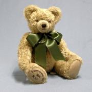 Brumm-Brumm-Bär Maxi (mittel) Teddy Bear by Hermann-Coburg