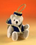 Balthasar Teddybär von Hermann-Coburg