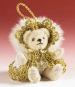 Snow Queen Teddybär von Hermann-Coburg