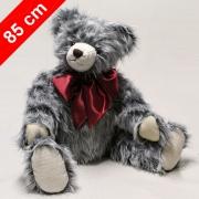 Teddybär Charles-Rudolph von Bärenstein 90 cm
