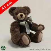 Bibi – Däumelinchen 11 cm Teddy Bear by Hermann-Coburg