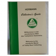 HERMANN Collector's Guide