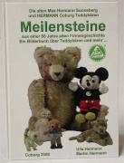 Meilensteine, Ein Bilderbuch über Teddybären und mehr