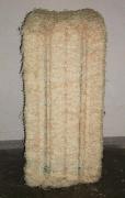 Holzwolle (Ballen) - Profiqualität, Fichte, Span Nr.8, 20 kg