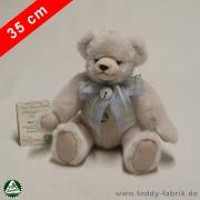Teddybear Henriette 35 cm 14 inch Classic Bears to Cuddle