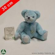 Teddybear Olaf 30 cm 12 inch Classic Bears to Cuddle