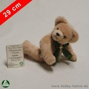 Teddybear Gustav 29 cm 11,5 inch Classic Bears to Cuddle