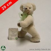 Teddybear Tina 29 cm 11,5 inch Classic Bears to Cuddle