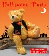 Der unvergessene Klassiker 35 cm Teddy Bear by Hermann-Coburg